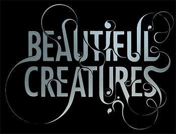 Beautiful Creatures - A New Love